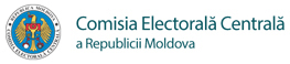 comisia-electorala.jpg