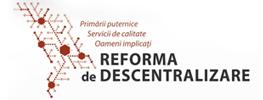 reforma-de-descentralizare.jpg