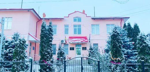 Ordinea de zi a Ședinței ordinare al Consiliului local Cruzești